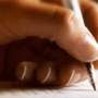 How many words per day should you publish for effective content marketing?